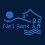 THE NELL BANK QUEEN'S SILVER JUBILEE CENTRE TRUST